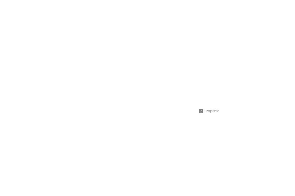 Gourde inox double paroi personnalisable 500 ml - Victor